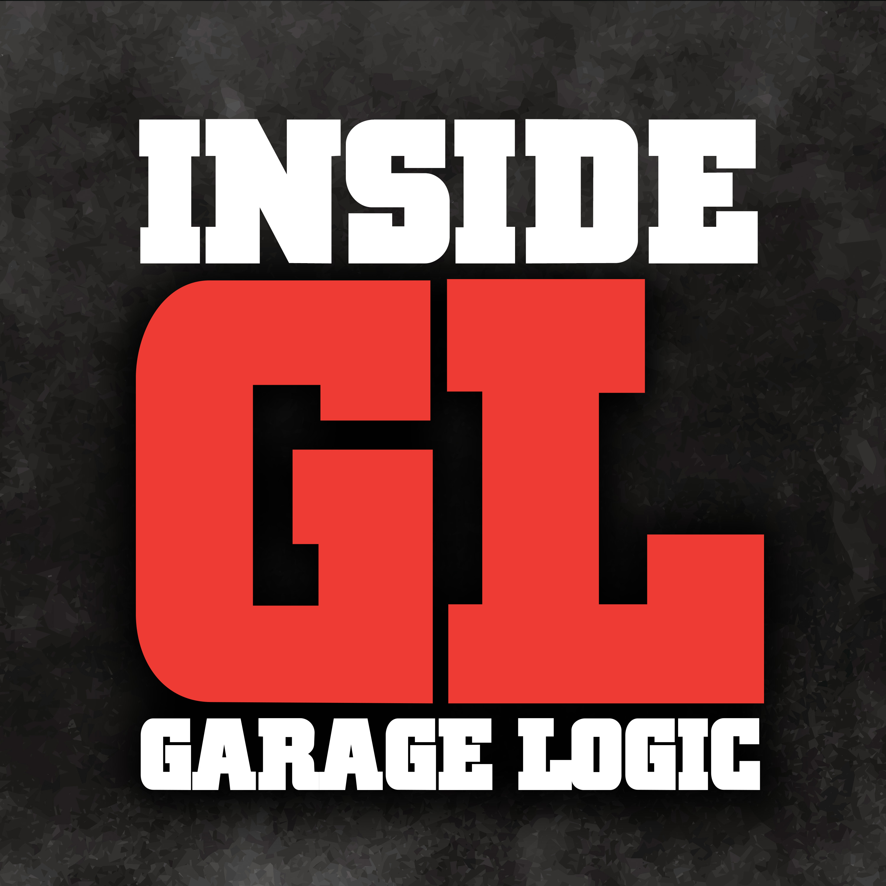 Inside Garage Logic