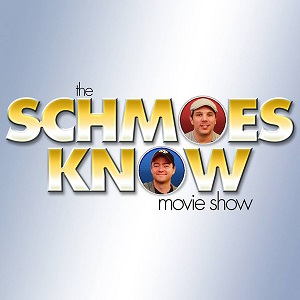 The Schmoes Know Show