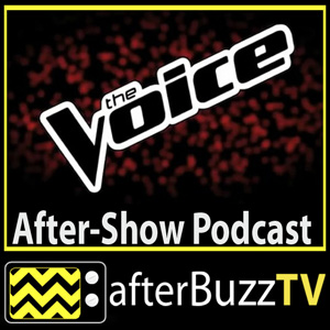 The Voice After Show