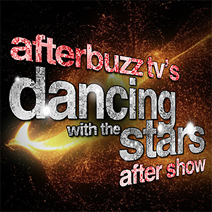 Dancing with the Stars After Show