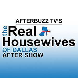 Real Housewives of Dallas After Show