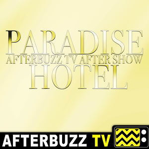 Paradise Hotel Reviews