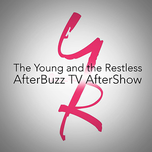 Young And The Restless After Show