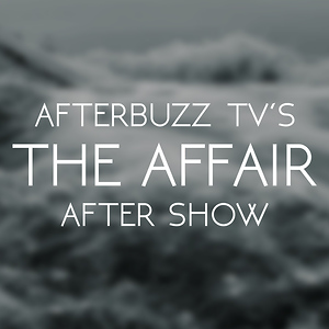 The Affair After Show