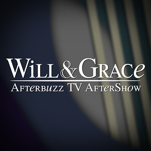Will & Grace After Show