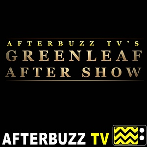 Greenleaf Reviews and After Show