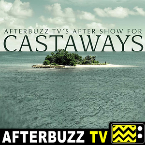 Castaways Reviews and After Show