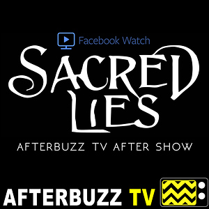 Sacred Lies Reviews and After Show