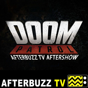 Doom Patrol Reviews