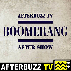 Boomerang Reviews