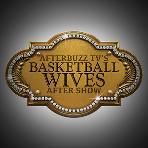 Basketball Wives After Show