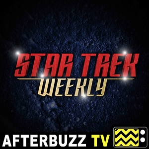 Star Trek Weekly After Show