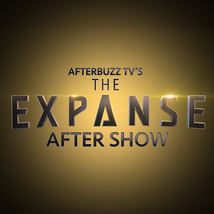 The Expanse After Show