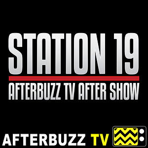 Station 19 After Show