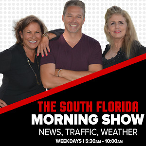 The South Florida Morning Show