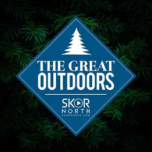 The Great Outdoors on SKOR North