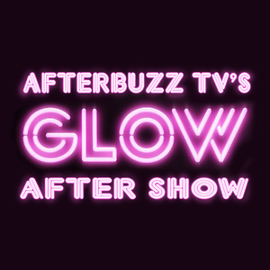 GLOW After Show