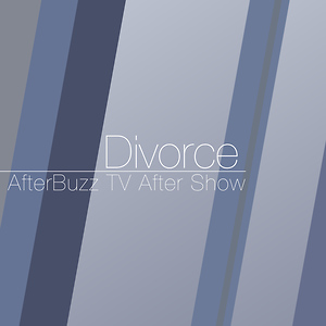 Divorce After Show