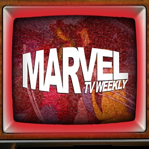 Marvel TV Weekly