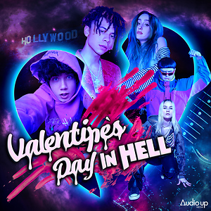 Valentine's Day in Hell
